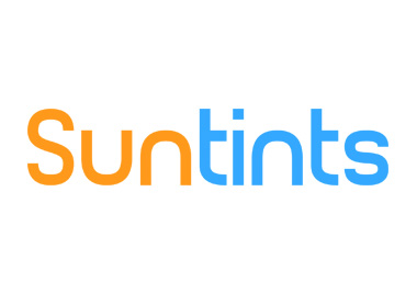 Suntints lenses