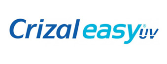 Crizal Easy UV Lenses