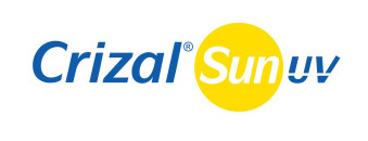 Crizal Sun UV Lenses