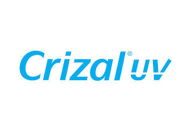 Crizal UV Lenses