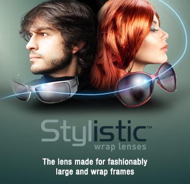 55b271b16282 Stylistic Wrap Lenses