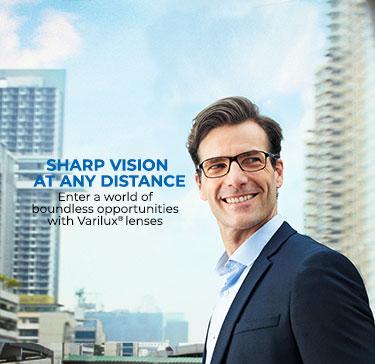fe3af0ad70f Varilux® Progressive Lenses  Best Solution For Presbyopia