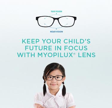 adc435f2c55e Myopilux lenses