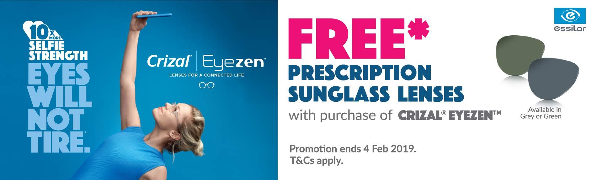8a95629fcbd Crizal eyezen fixed tint promotion essilor singapore jpg 1903x575 Who sells crizal  lenses