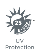 UV-protection.jpg