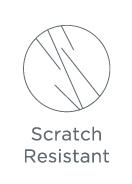 scratch-resistant.jpg