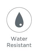 water-resistant.jpg