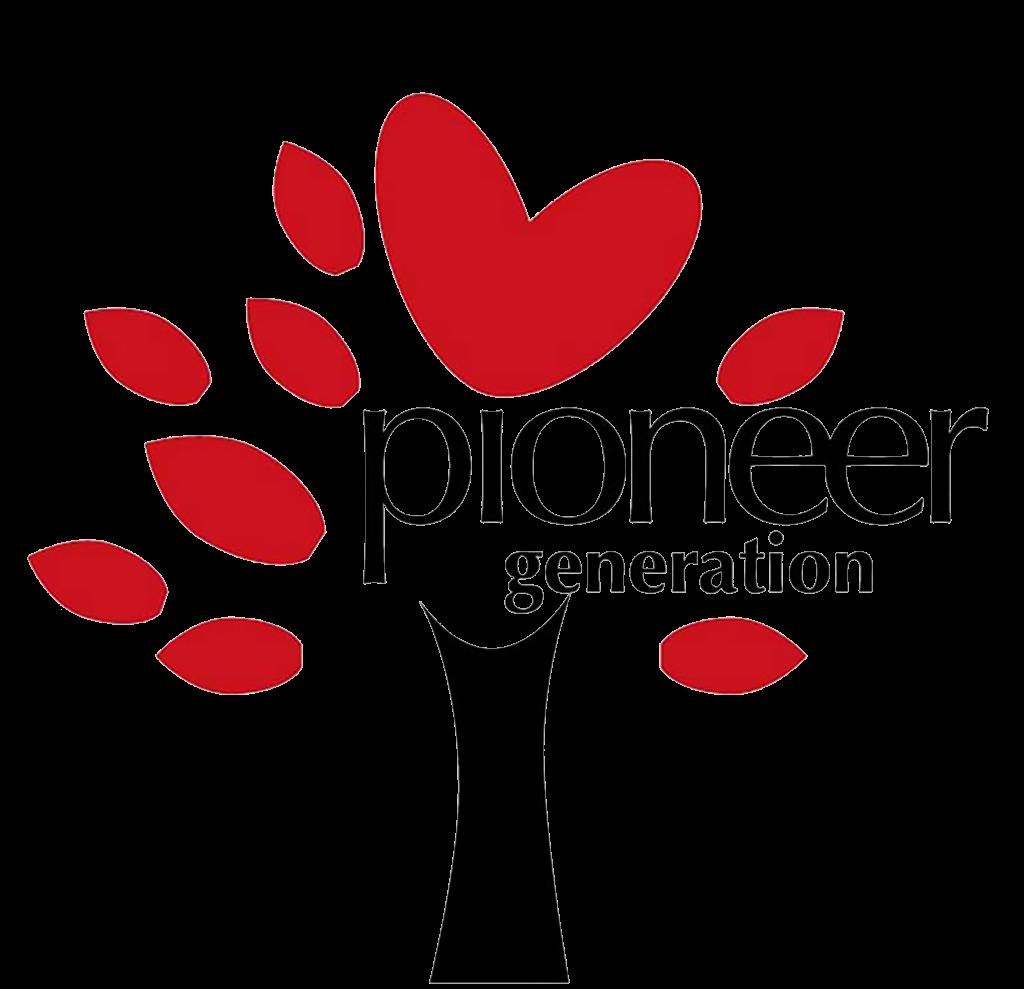 20140616_pioneergenerationpackage.png
